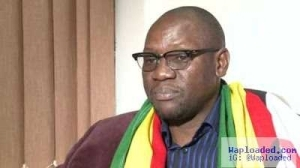 Zimbabwean Pastor Tells Fellow Countrymen; Keep Protesting Against Unemployment, Others, Stay At Home